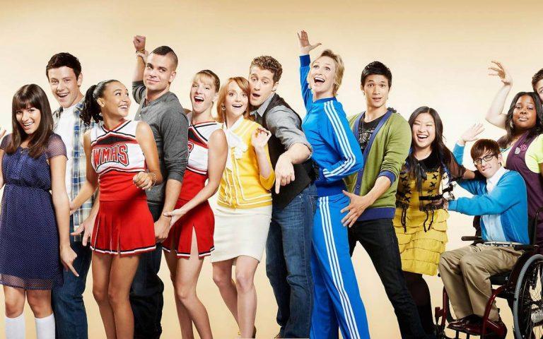"""Serie TV > """"Glee"""" [T.6] - Página 4 Eff4f2a6eeee2c5b2c07d4e1e8a73bb3-768x480"""