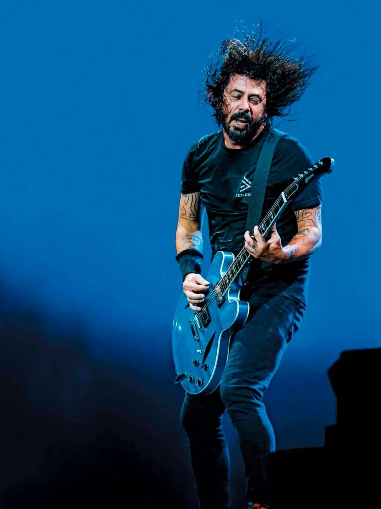 Foo Fighters6