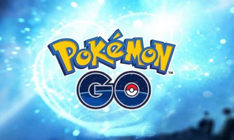 Pokémon abuelito