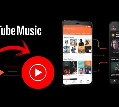 google play music no va mas