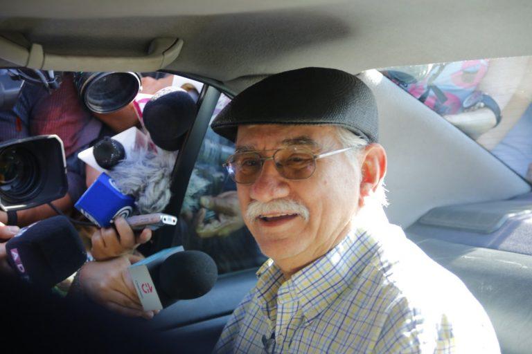 Humberto Tito Fernández