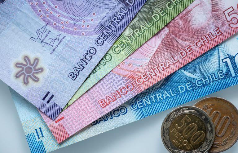 bonos y beneficios estatales