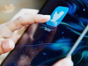 Mira el emoji que Twitter agregó para el plebiscito de octubre