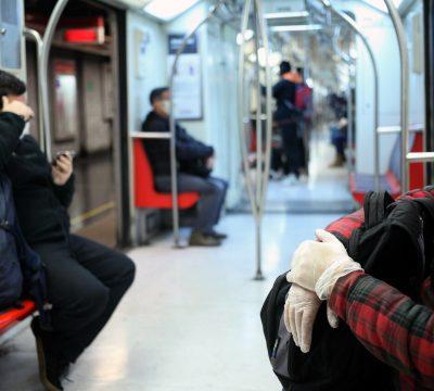 Este será el horario del Metro de Santiago durante las Fiestas Patrias