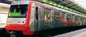metro 100 operativo3