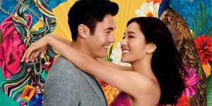 Little Miss Dolittle y Crazy Rich Asians llegarán a este servicio de streaming en octubre