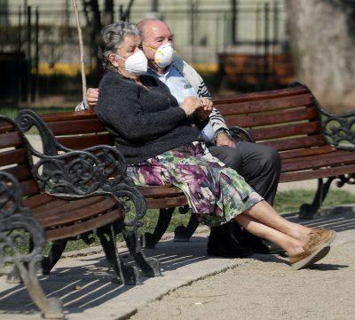 ¿Qué pueden hacer los adultos mayores en Fiestas Patrias?