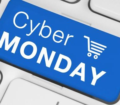 Cyber Monday 2020 Tendria Fecha Seria En Noviembre
