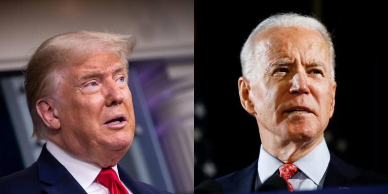 En decisión inédita revista de divulgación científica estadounidense le da su apoyo a candidato presidencial