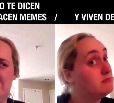 memes analista