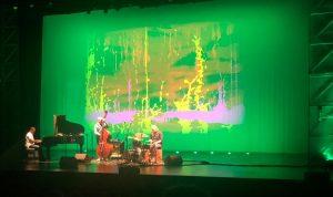 festival de jazz 2020