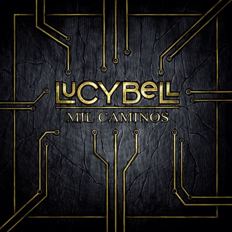 lucybell mil caminos