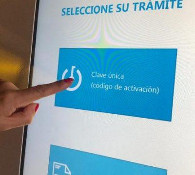 Hackers acceden a servidores que almacenan la ClaveÚnica de todos los chilenos