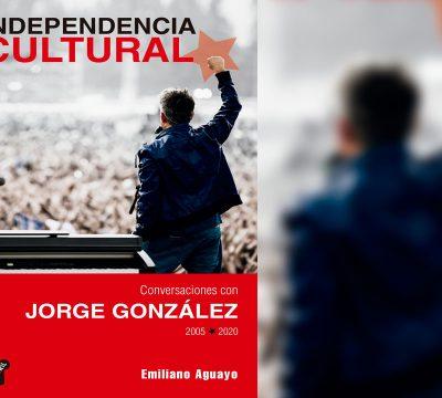 independencia cultural libro