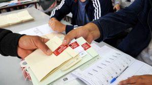 calendario elecciones