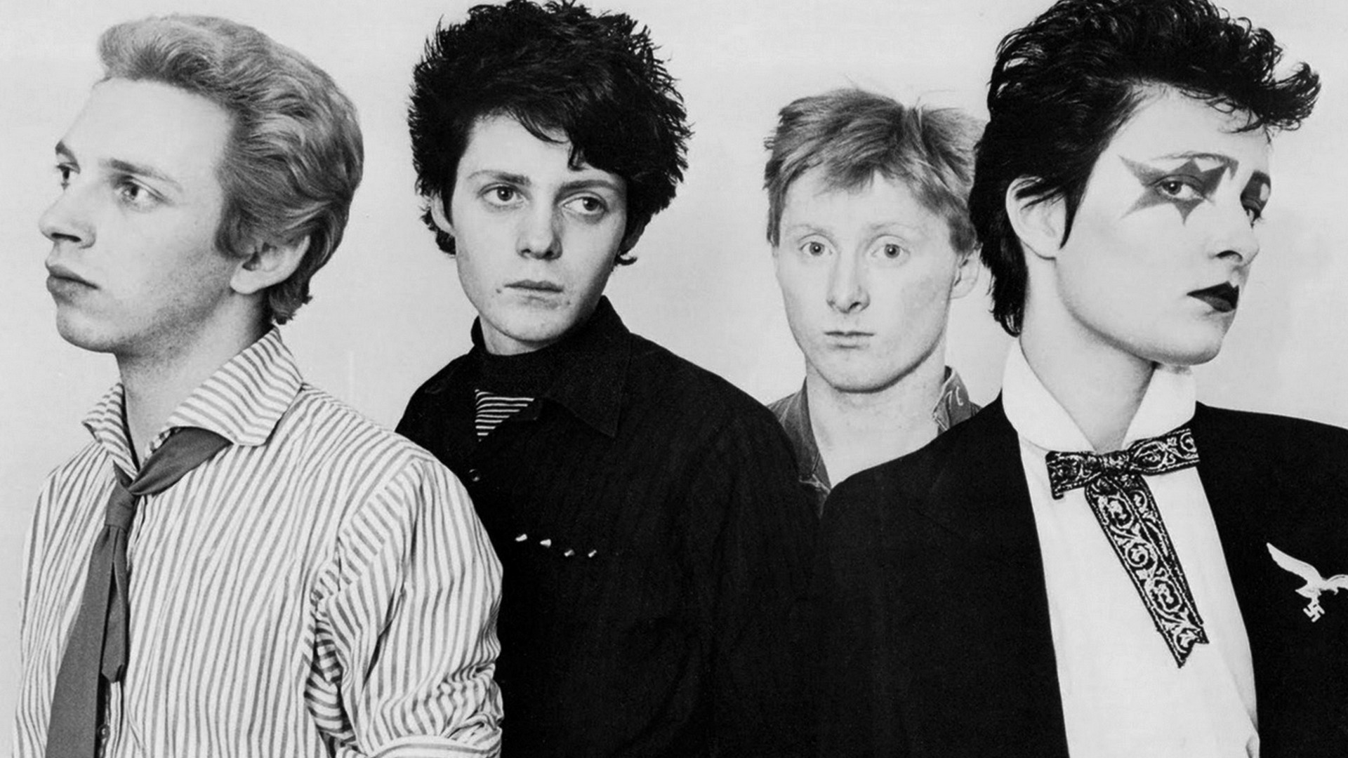 siouxsie-and-the-banshees-band