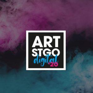 Art Stgo