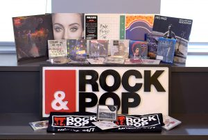 rock and pop box set