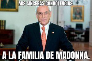 maradona madonna memes