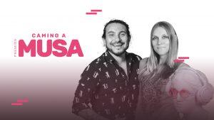 Shows confirmados premios musa 2020