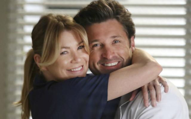 Grey's Anatomy: Así fue el gran regreso de Derek a la serie