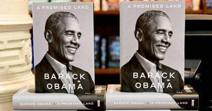 libro memorias barack obama