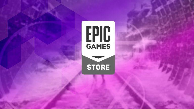 Epic Games Store regala Cities Skylines por tiempo limitado — Juegos gratis