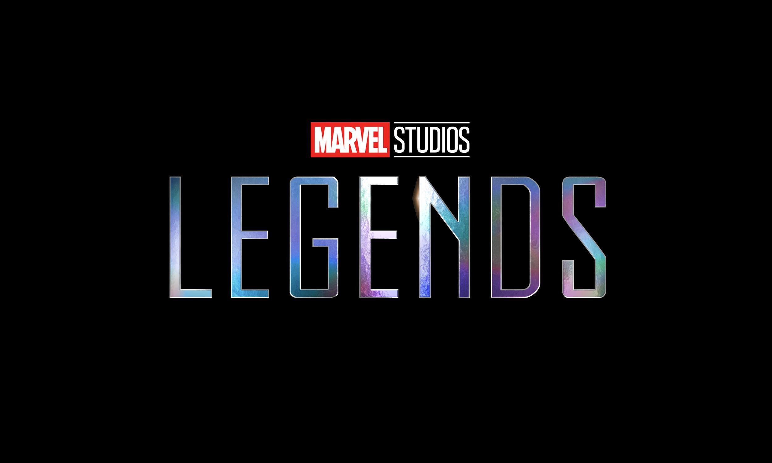 Marvel: ¡tendrá nueva serie sobre la historia de sus personajes!