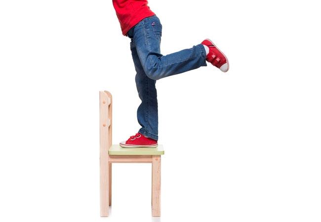 Subirse-a-la-silla año nuevo