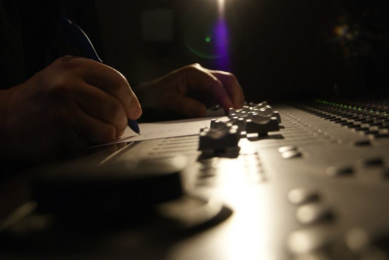 compositores