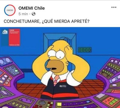 onemi memes