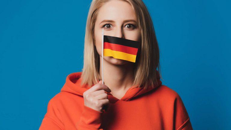 Alemanes Feierabend