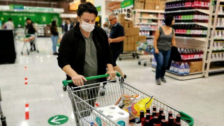 supermercados plan