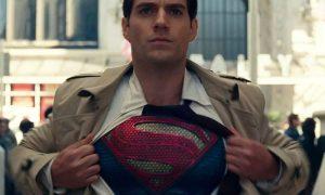 superman nueva