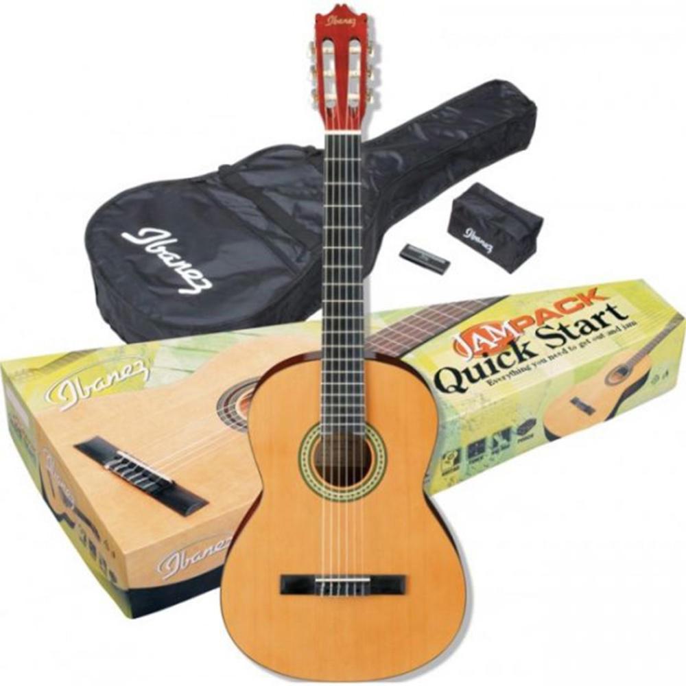 sia music guitarra
