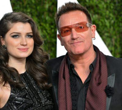 Eve Hewson La Hija De Bono Protagoniza Nuevo Thriller Psicológico De Netflix