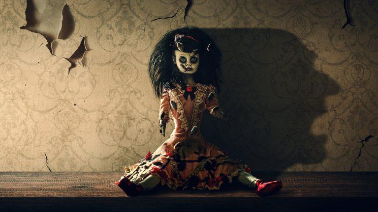 Conoce las aterradoras historias de Haunted Latinoamérica