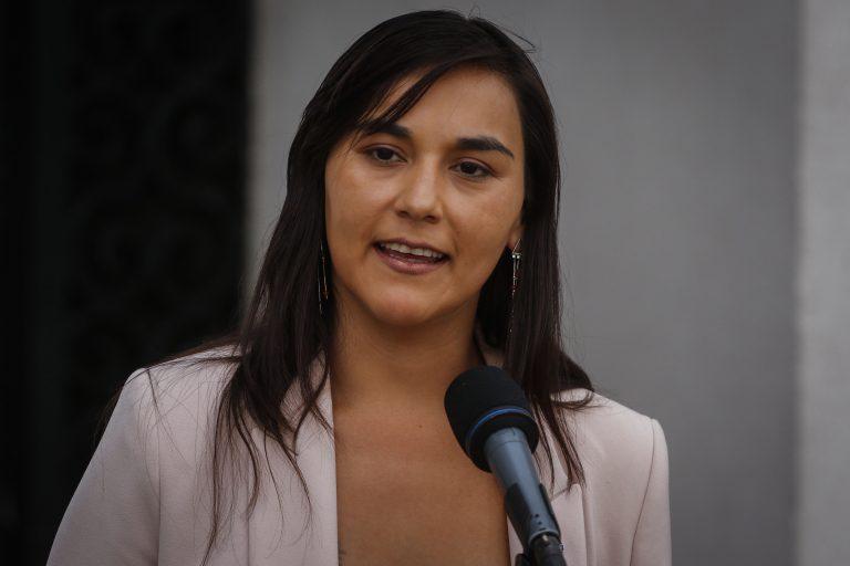 Izkia Sichez