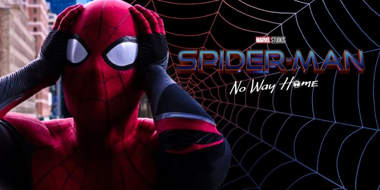 Spider Man Andrew Garfield 1