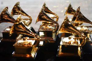 Grammys 768x510