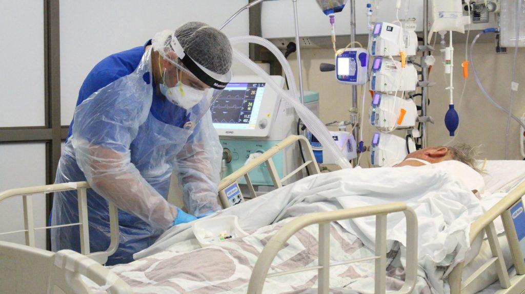 Pacientes Criticos Sochimi2