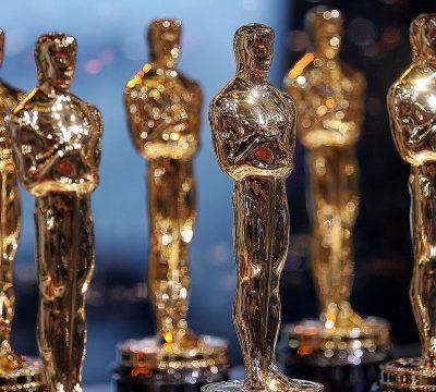 premios oscar 2021 ganadores