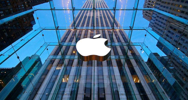 Apple Compensacion 1