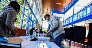 Elecciones Postergadas 1