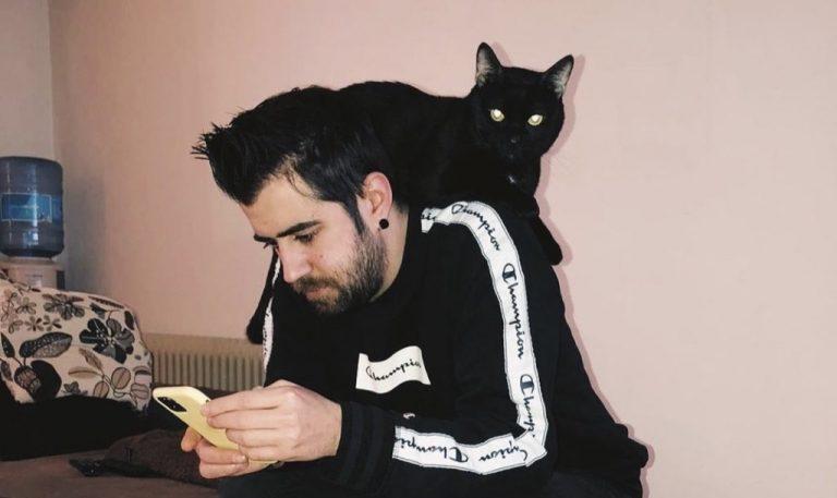 don gato auronplay
