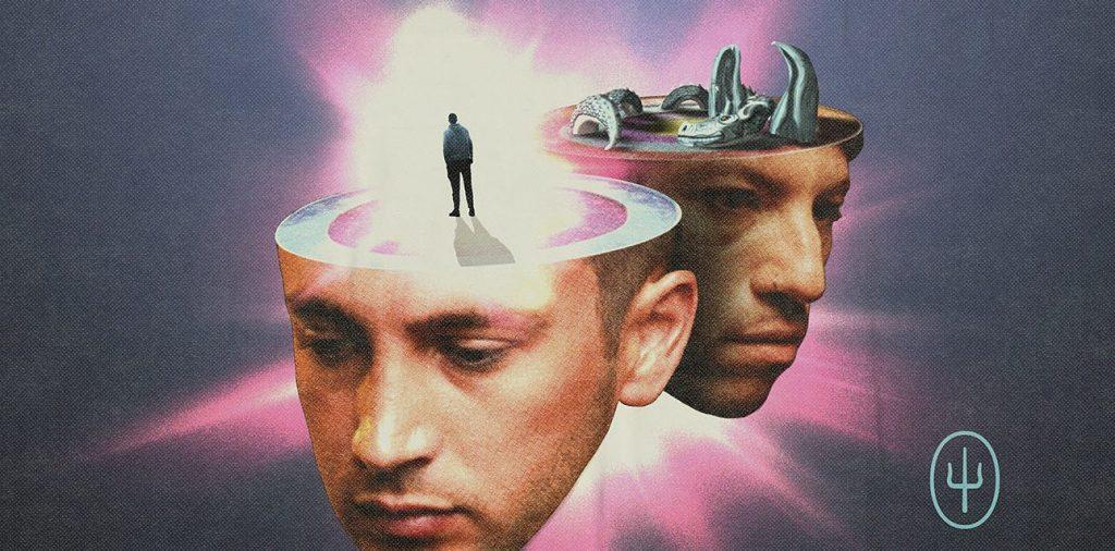 Twenty One Pilots Nuevo Album