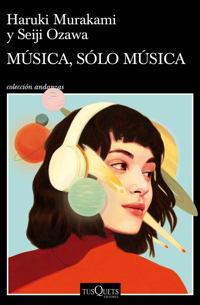 Musica Solo Musica concurso dia del libro