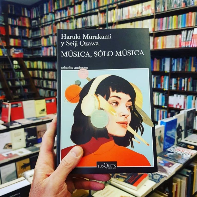 Musica Solo Musica2 concurso dia del libro