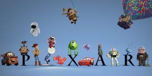 pixar trans personaje