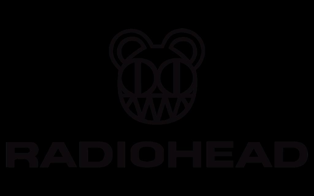 Radiohead Conciertos Youtube 2021 3